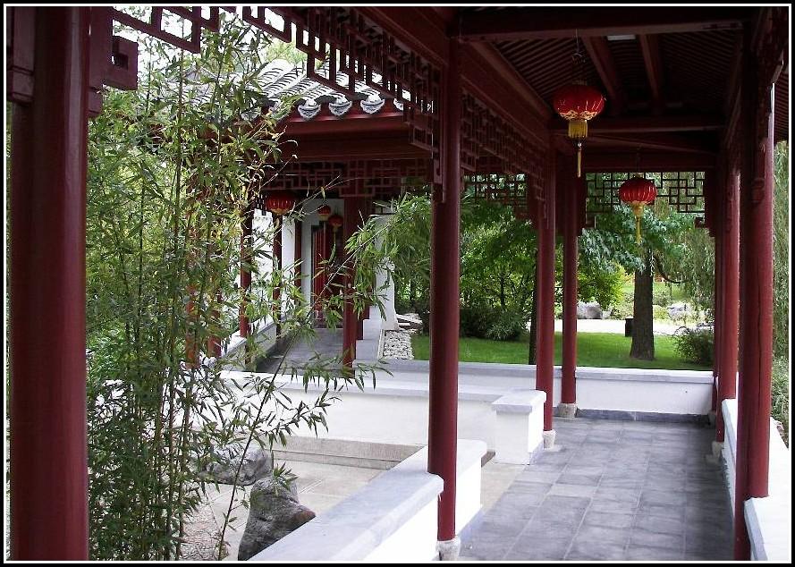 Terrasse Im Garten Selber Bauen