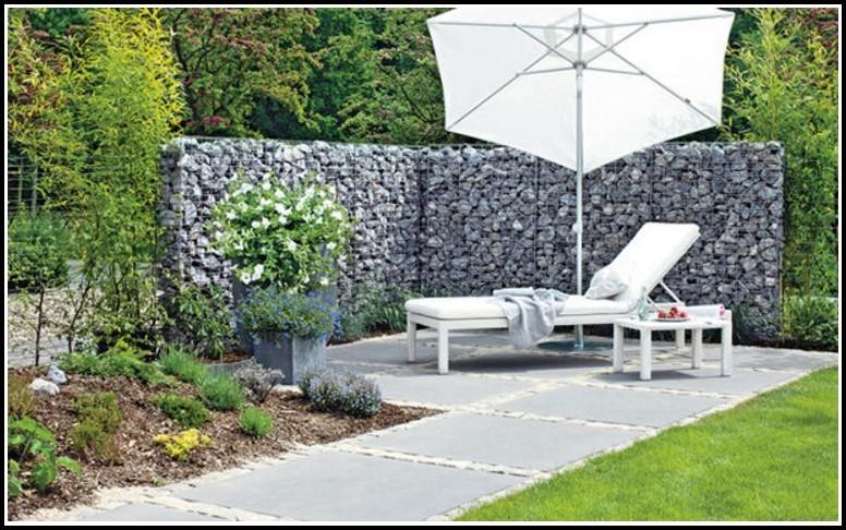 Terrasse Selbst Bauen Anleitung