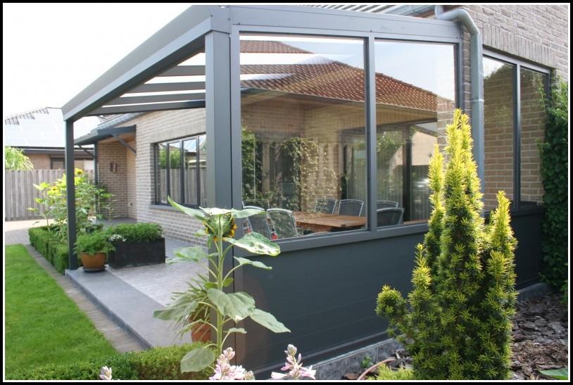 Terrassenüberdachung Baugenehmigung Baden Württemberg