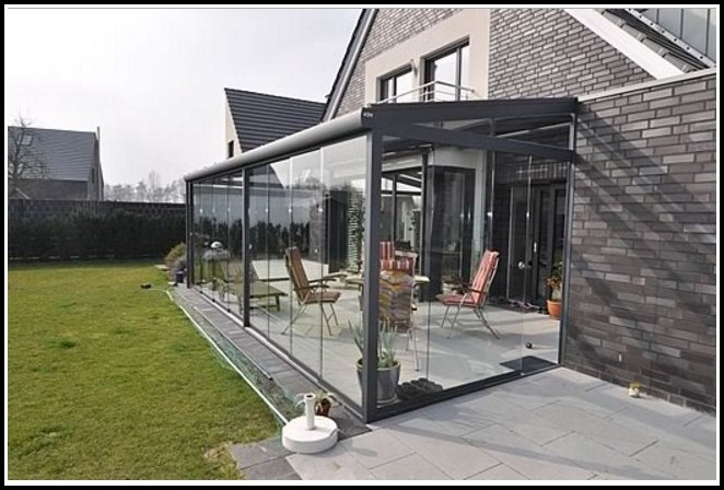 Terrassenüberdachung Baugenehmigung Bayern