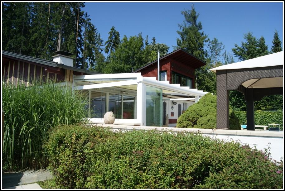 Terrassenüberdachung Baugenehmigung Nrw 2012