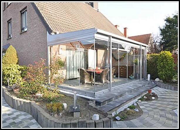 Terrassenüberdachung Baugenehmigung Nrw 2013