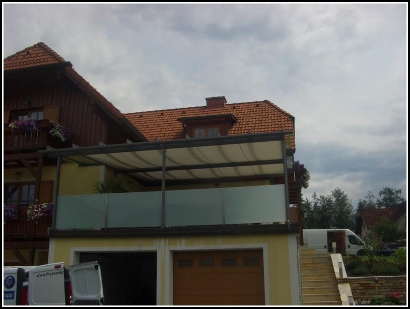 Terrassenüberdachung Baugenehmigung Nrw 2014