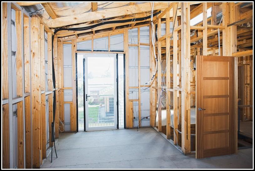 Terrassenüberdachung Genehmigung Nrw