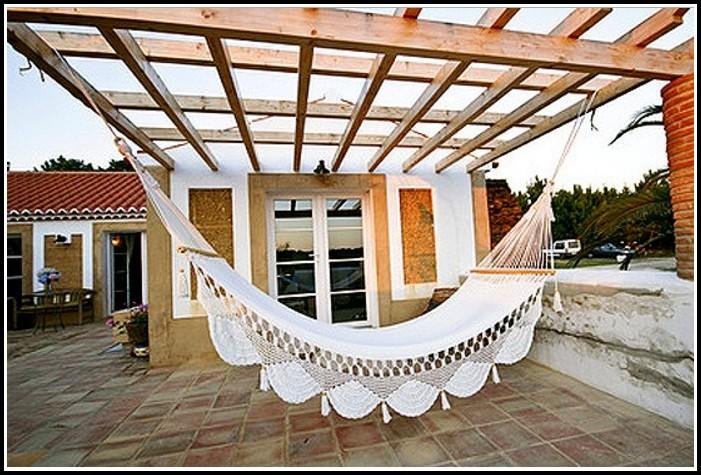 Terrassenüberdachung Holz Glas