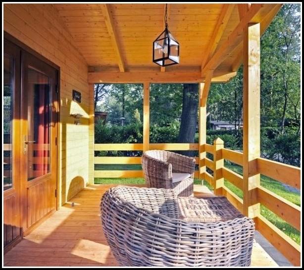 Terrassenüberdachung Holz Selber Bauen