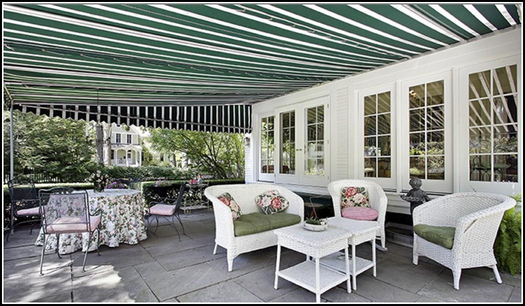 Terrassenüberdachung Selber Bauen Bauplan