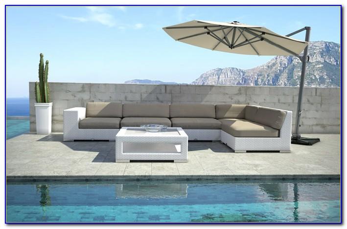 Terrassen Loungemöbel Ebay