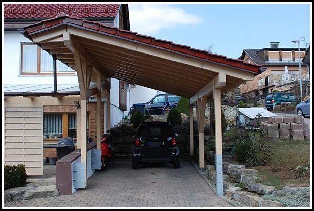 Terrassenberdachungen Aus Aluminium