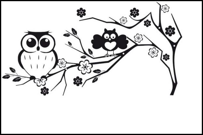 Tierbilder Fr Kinderzimmer