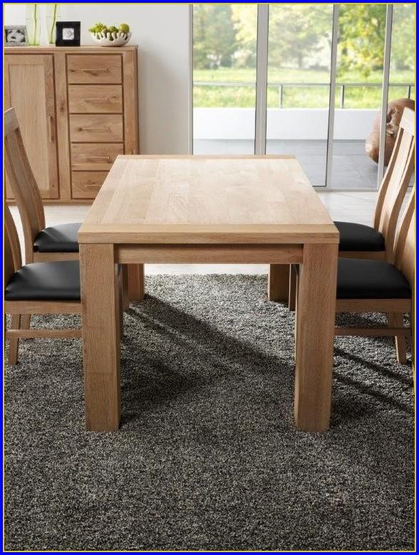 Tisch Noce Ausziehbar