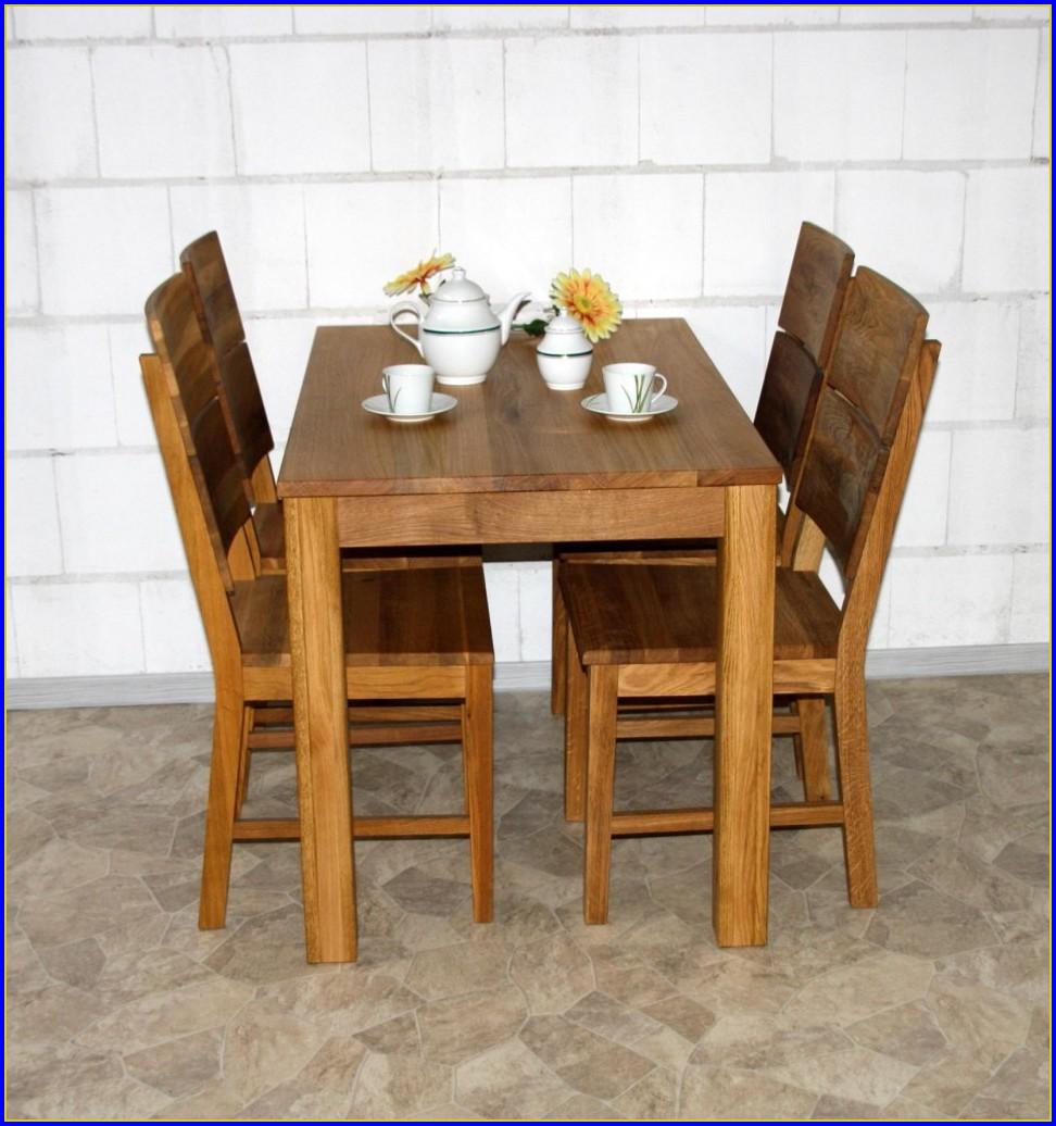 Tischhöhe Esstisch Standard