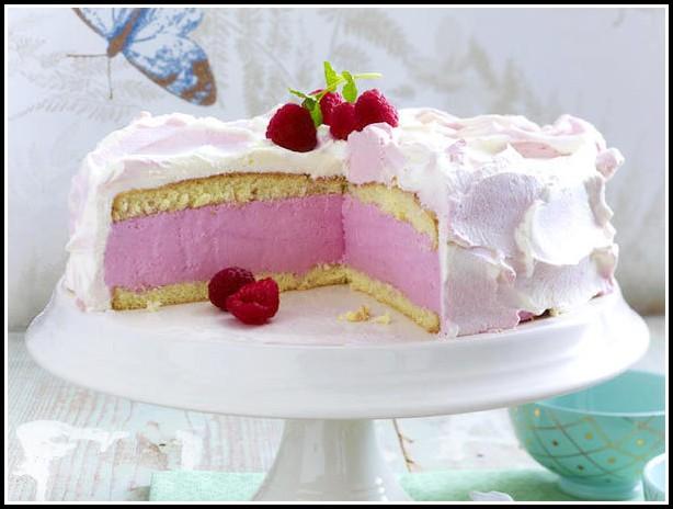Tolle Kuchen Und Torten Rezepte