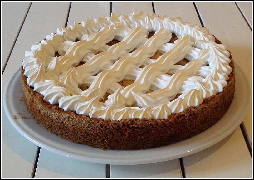 Torten Und Kuchen Backen