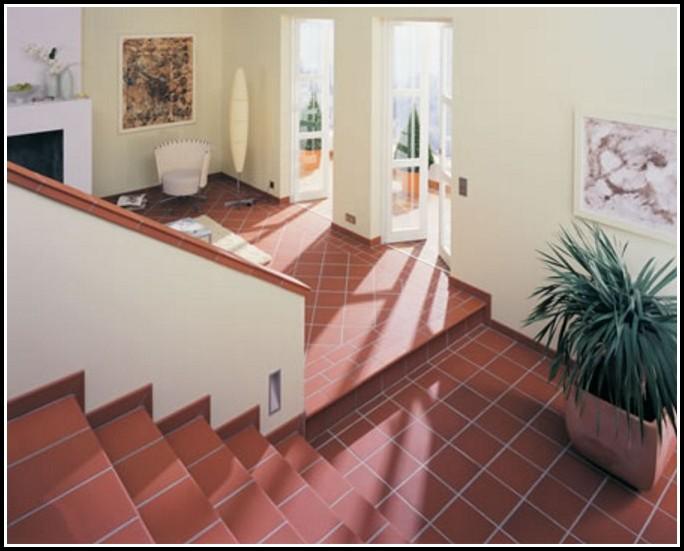 Treppen Fliesen Legen Anleitung