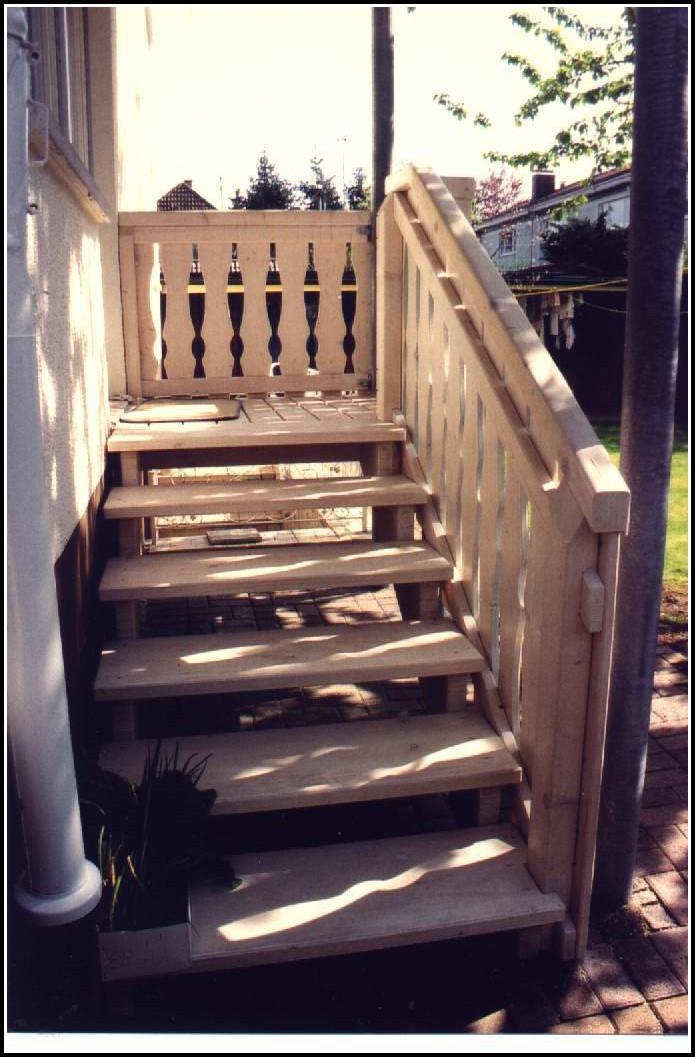Trespa Platten Für Fassaden Balkonverkleidung