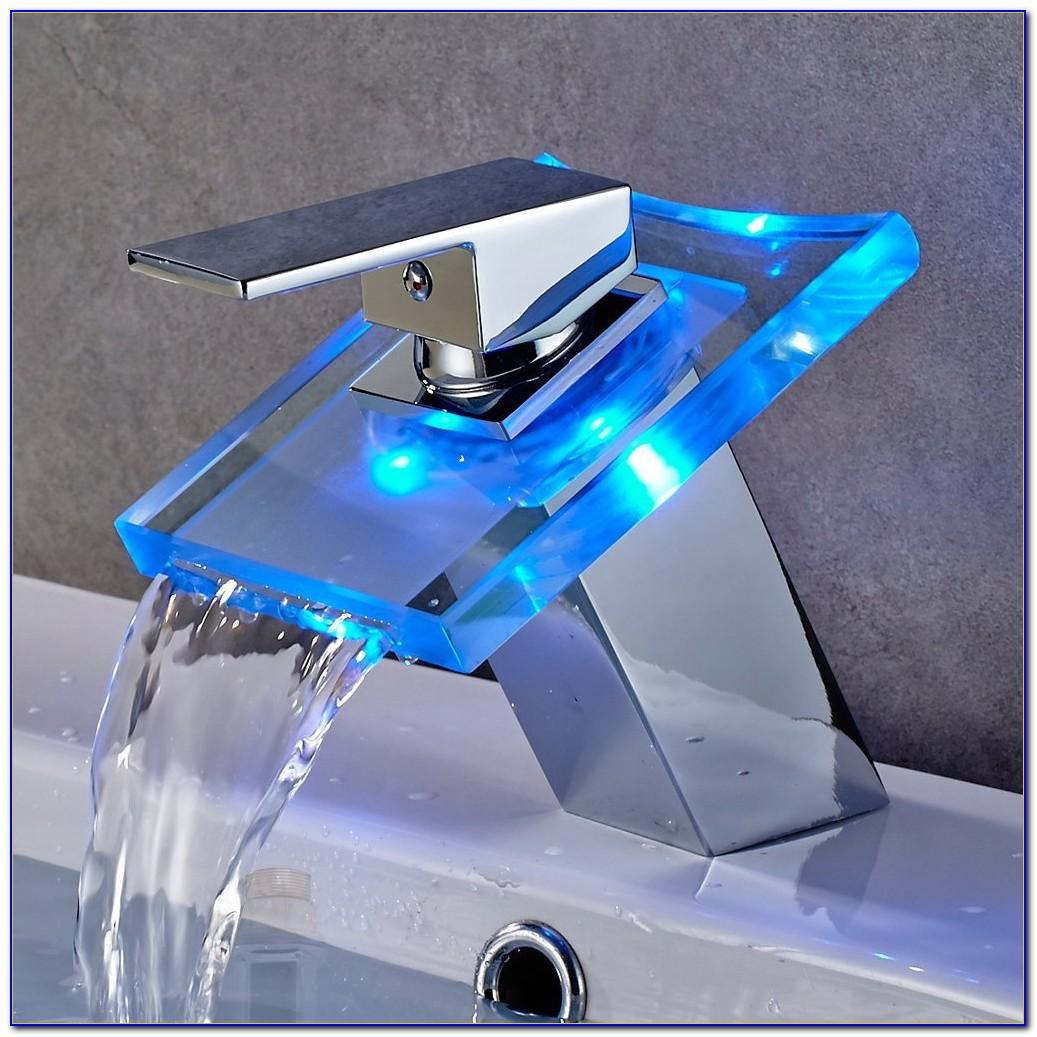 Trinkwasserfilter Für Wasserhahn Test