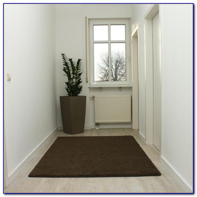 Trittschalldämmung Teppichboden