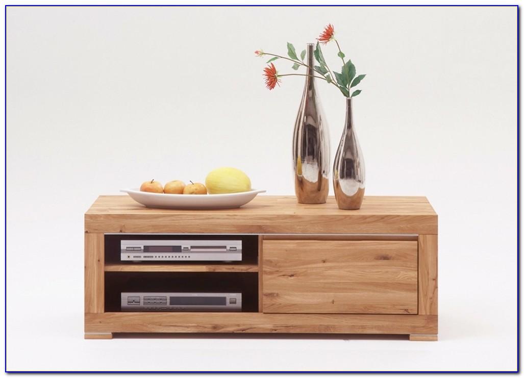 Tv Hifi Möbel Holz