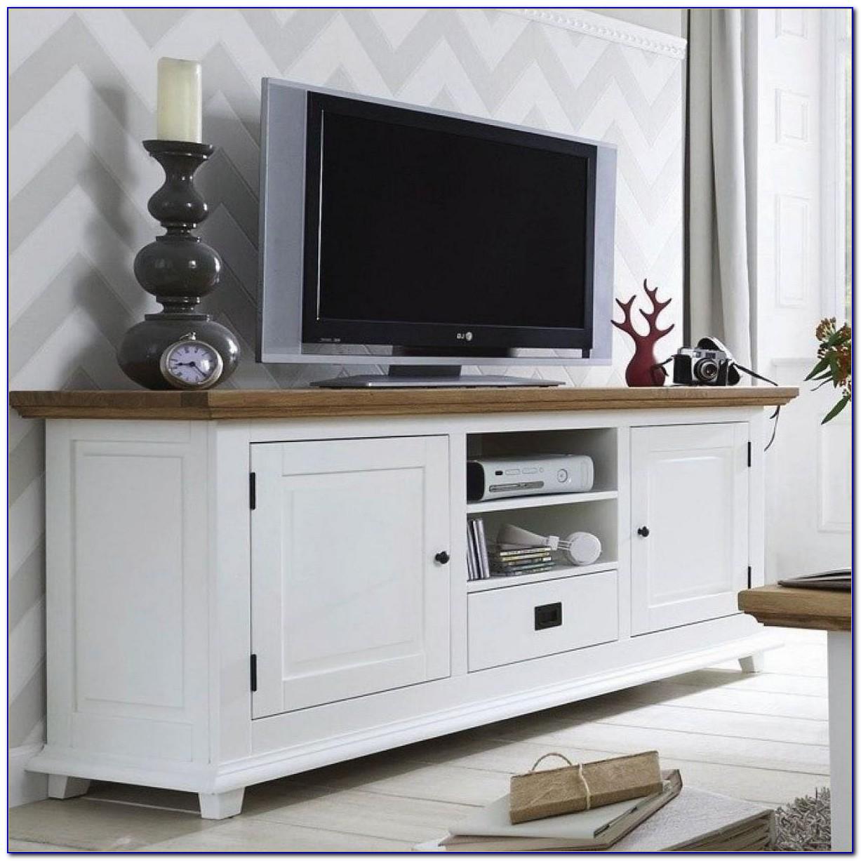 Tv Kommode Weiß Ikea