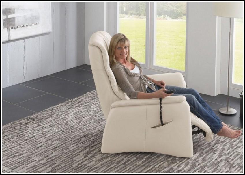Tv Sessel Mit Elektrischer Aufstehhilfe