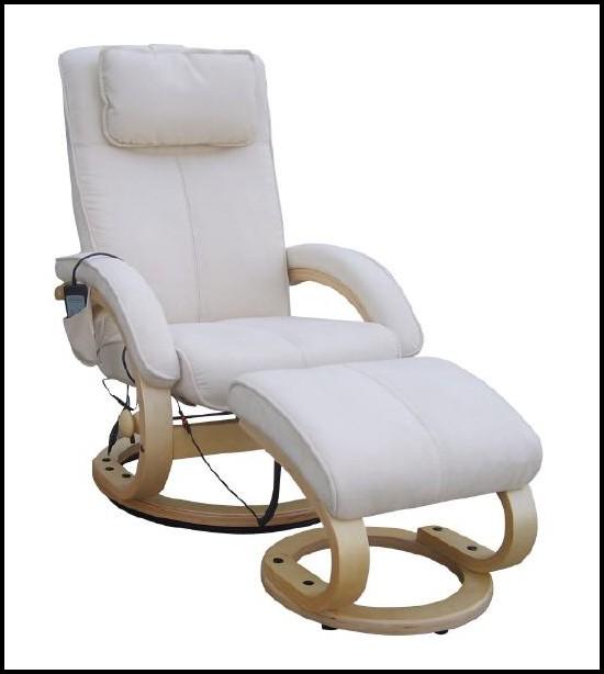 Tv Sessel Mit Massagefunktion