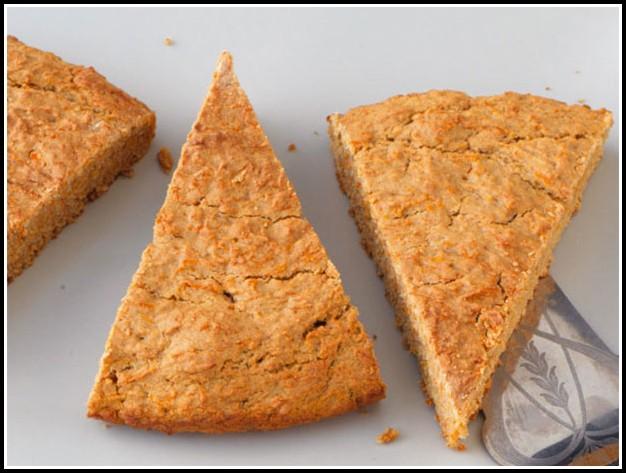 Vegan Kuchen Backen Rezepte