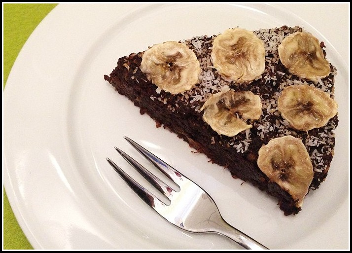 Vegan Kuchen Rezepte Ohne Zucker