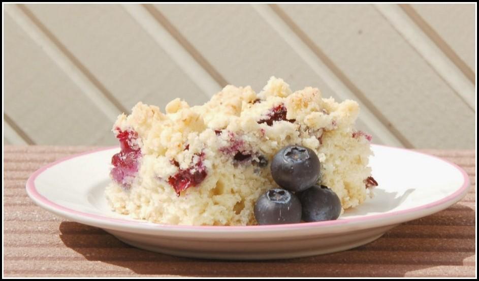 Vegane Glutenfreie Kuchen Rezepte