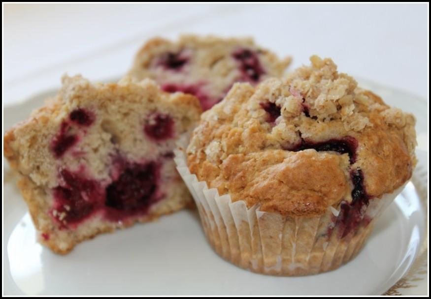 Vegane Kuchen Ohne Backen