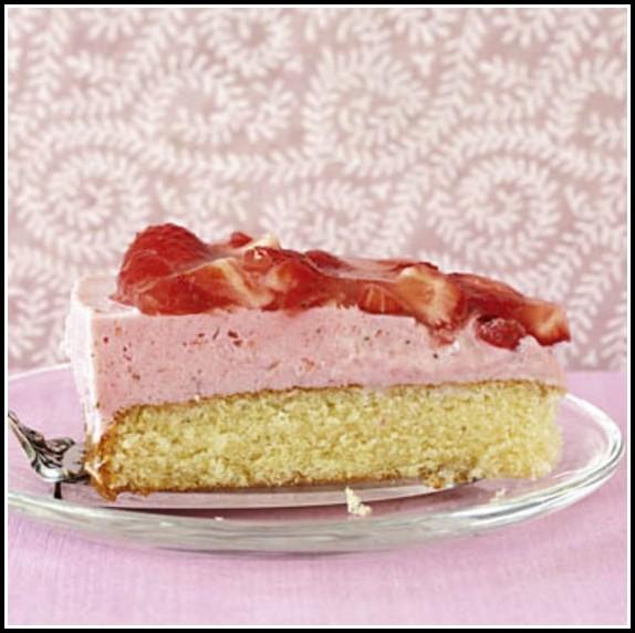 Vegane Kuchen Torten Rezepte