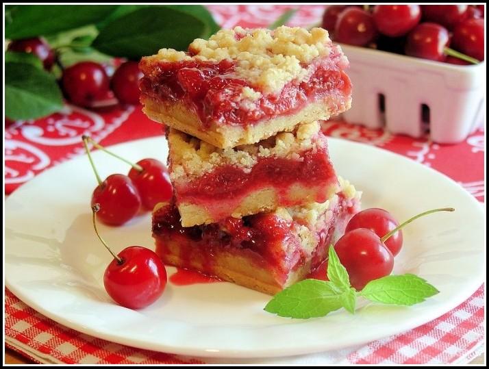 Vegane Kuchen Und Torten Rezepte