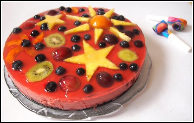Vegane Rezepte Kuchen Torten