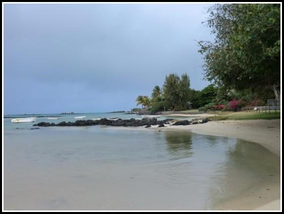Veranda Grand Baie Hotel Mauritius Tripadvisor