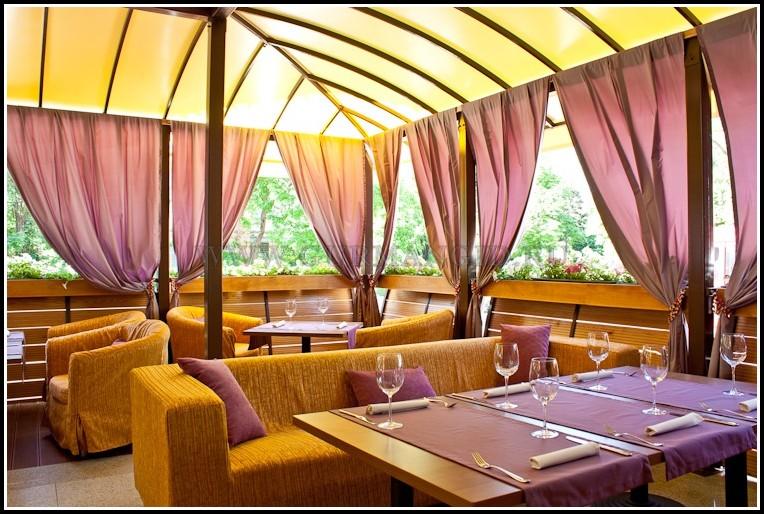 Veranda Lodge Hua Hin Pantip