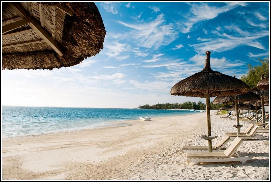 Veranda Palmar Beach Fact Sheet