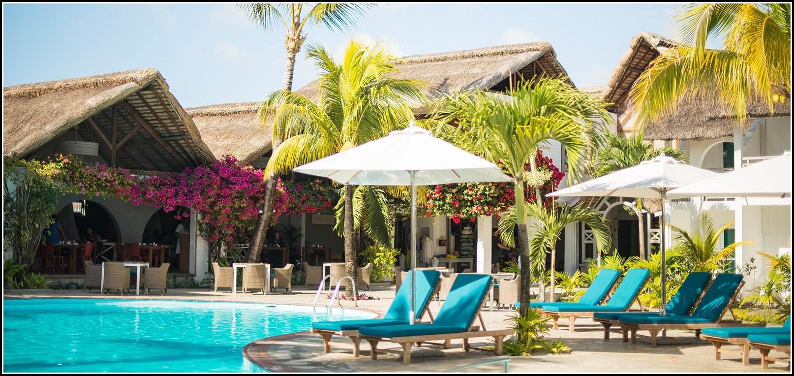 Veranda Palmar Beach Mauritius Holidaycheck