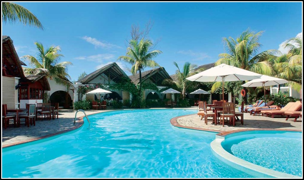 Veranda Palmar Beach Mauritius Refine Search