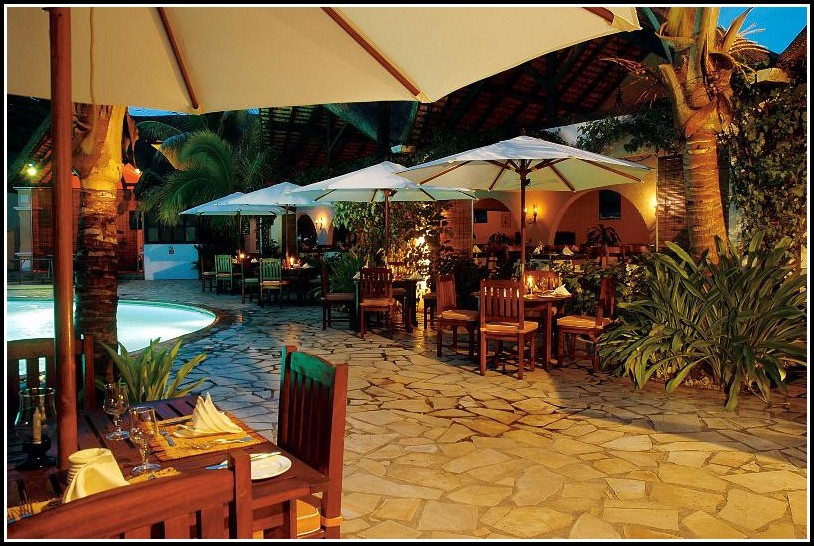 Veranda Palmar Beach Resort Tripadvisor