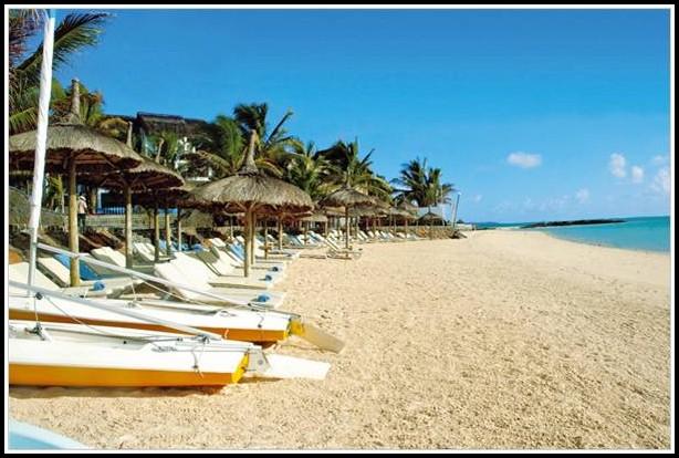 Veranda Palmar Beach Virgin Holidays