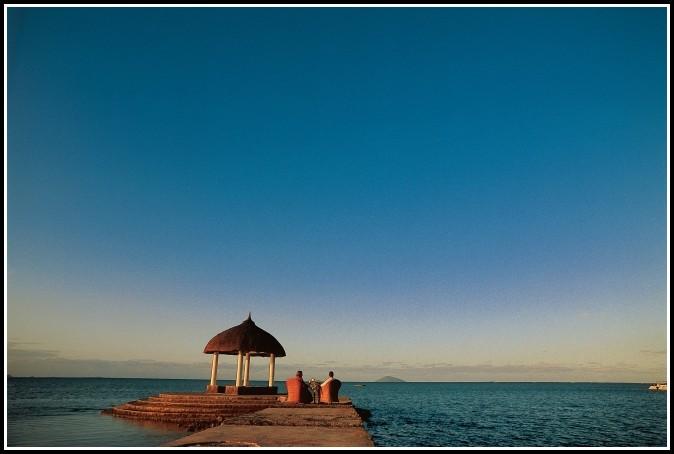 Veranda Pointe Aux Biches Mauritius Hotelbewertung