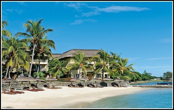 Veranda Pointe Aux Biches Mauritius Refine Search