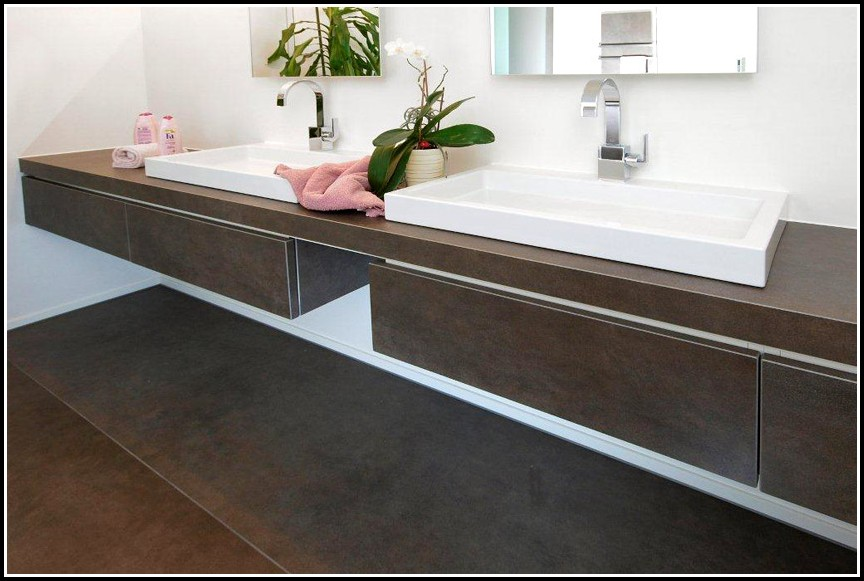 Verkalkte Badezimmer Fliesen Reinigen