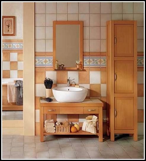 Villeroy Boch Fliesen Badezimmer