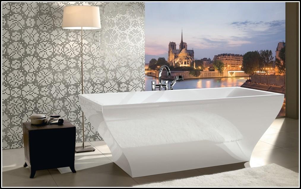 Villeroy Und Boch Badewanne Whirlpool