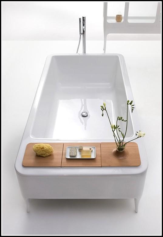 Villeroy Und Boch Badewannen Stöpsel