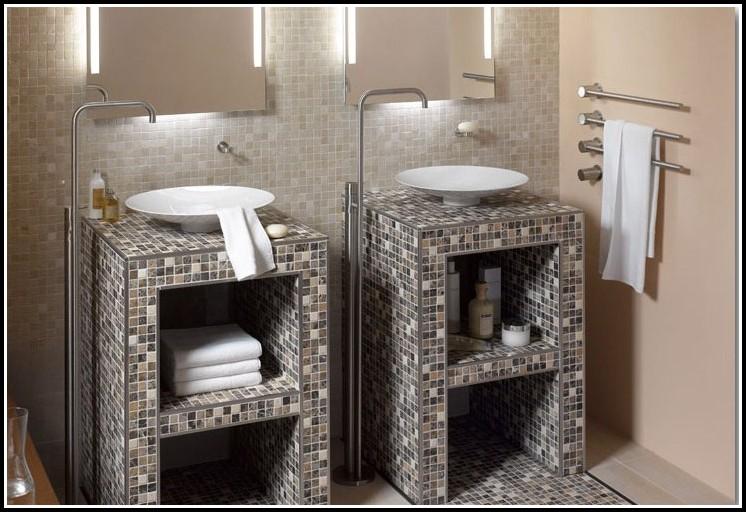 Villeroy Und Boch Badezimmer Fliesen