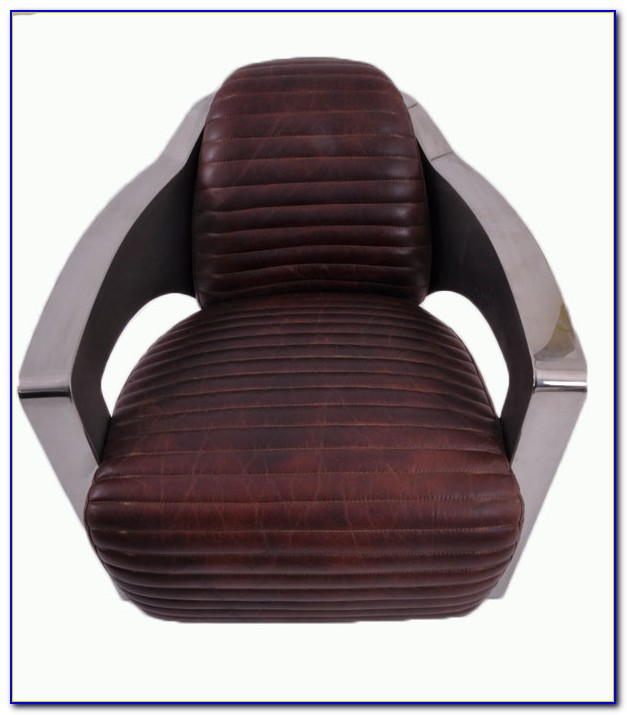 Vintage Leder Möbel Bewertung