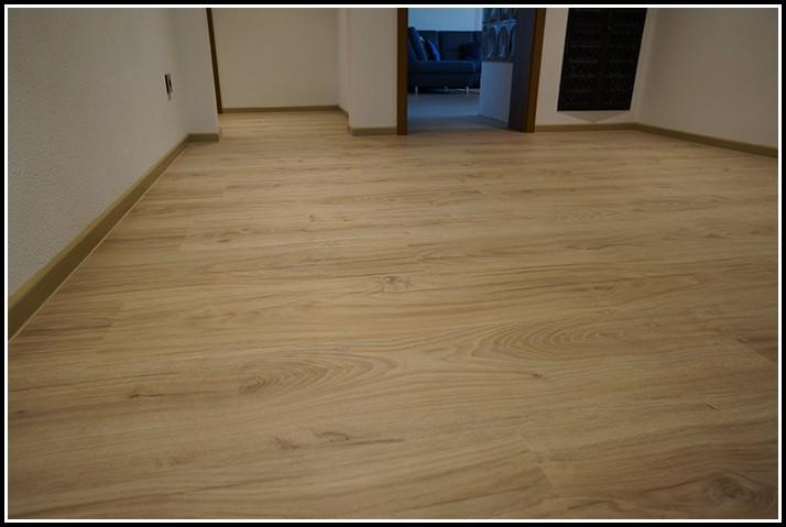 Vinylboden Auf Fußbodenheizung : vinylboden auf fliesen verlegen fu bodenheizung dolce vizio tiramisu ~ Watch28wear.com Haus und Dekorationen