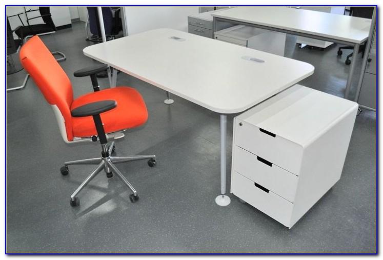 Vitra Design Möbel